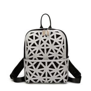 School Bag for teenage girls