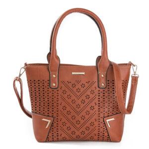 High Quality Shoulder Messenger Bag