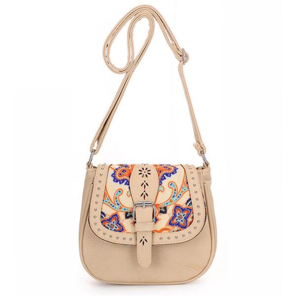 Casual Crossbody Bag for Women