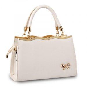 Designer Luxury Shoulder Bag Or Hand Bag for Women